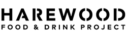 Harewood project logo